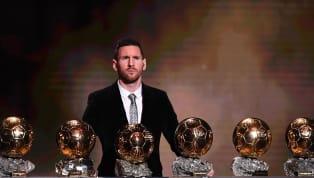 Pengumuman pemenang Ballon d'Or 2019 yang diselenggarakan oleh majalah sepakbola ternama asal Prancis, France Football dilakukan hari ini pada 3 Desember...