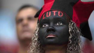 Mesmo depois do incêndio no Ninho do Urubu que matou dez jovens das categorias de base do Flamengo, já era de se esperar, em se tratando de Brasil, que...