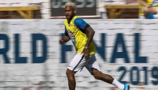 Keinginan Neymar untuk meninggalkan Paris Saint-Germain merupakan salah satu kabar yang selalu mendapatkan sorotan tinggi sepanjang berlangsungnya bursa...