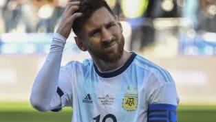 Antes mesmo da final da Copa América, Lionel Messi foi a público acusar a Conmebol de favorecer o Brasil, principalmente nas questões de arbitragem. Segundo...