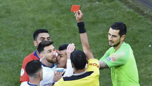 ​Gustavo Abreu, an Argentine member of the Court of Arbitration for Sport (CAS), has urged the national country's talisman, ​Lionel Messi to apologize for his...