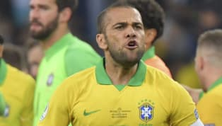 ​Brazilian right-back Dani Alves is believed to have called Barcelona president Josep Maria Bartomeu to arrange a move back to Camp Nou, but club directors...