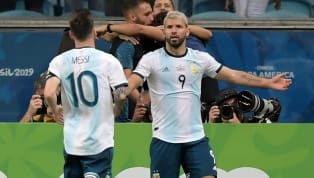 Argentina captain Lionel Messi has claimed that the squad will start afresh for the knockout stages, in the aftermath of the 2-0 win over Qatar. The...