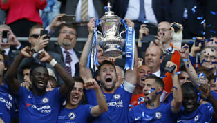 2018 was an interesting year for Chelsea, as the club won silverware and saw a manager change once again. Chelsea secured the FA Cup in May, and continued to...