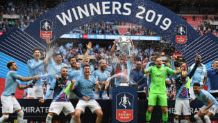 La cadena de televisión BT Sport mandó realizar un estudio analizando todo tipo de datos y estadísticas para determinar los resultados de la Premier League...