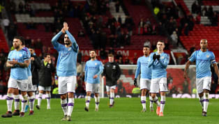 The Manchester City squad are reportedly close to agreeing a deal to defer their salaries as the Citizens deal with the fallout from the ongoing coronavirus...