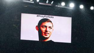 Poucas horas após o avião que transportava o jogador Emiliano Sala e o piloto David Ibbotson ser localizado, as autoridades britânicas confirmaram nesta...