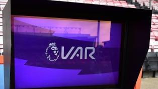 Tổng giám đốc Công ty cổ phần VPF, ông Trần Anh Tú mới đây đã lên tiếng tiết lộ nguyên nhân vì sao đến thời điểm hiện tại, VAR (Công nghệ video giám sát trọng...