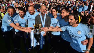 The 2018/19 Premier League season was one the most memorable to date, as Manchester City and Liverpool took an incredible title race right down to the final...