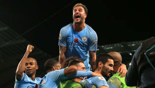 Manchester City vs Bournemouth Preview: How to Watch, Live Stream, Kick Off Time & Team News