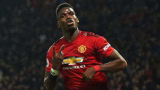 Manchester United caretaker manager Ole Gunnar Solskjaer has reportedly told star midfielder Paul Pogba and the rest of the squad that he wants to build the...