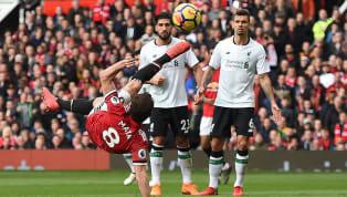 Gelandang serang Manchester United, Juan Mata, melihat pertandingan melawan Liverpool akhir pekan ini sebagai momentum kebangkitan Setan Merah. Mata...