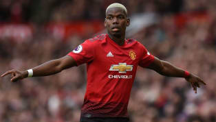 The transfer saga surrounding Manchester United star Paul Pogba appears to have taken another dramatic turn as reports from Spain claim that Real Madrid...