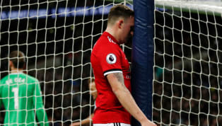 It was all going so well at Manchester United. Or so it seemed at least. But this morning, fans of the Red Devils have woken up to the startling news that the...