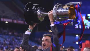 El actual seleccionador español absoluto atendió a una entrevista con el periodista Ricard Torquemada en la sección Parlem de futbol dentro del programa...