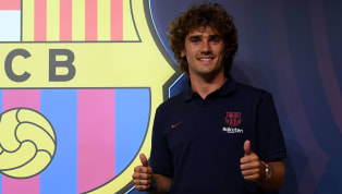 The lawyer of Antoine Griezmann has revealed the Frenchman's disappointment towards his former sideAtletico Madrid, who have threatened legal action after...