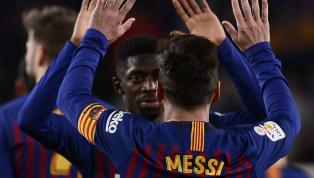Suspense pour Lionel Messi et Ousmane Dembélé.Tous les deux incertainsavant le choc de Coupe du Roi contre leReal Madridce mercredi, tout est mis en...