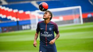 Spekulasi mengenai masa depan Neymar dengan Paris Saint-Germain sudah menjadi salah satu berita terhangat sepanjang berlangsungnya bursa transfer musim panas...