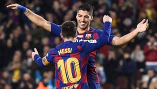 La jornada 16 de liga llegó ayer a su fin con el empate entre Osasuna y Sevilla (1-1). El conjunto hispalense pichó, pero no fue el único de los de arriba...
