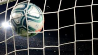 En la lista de hoy repasamos los once clubes del máximo torneo del fútbol español gracias al ránking proporcionado por el periodista Alexis García-Tamayo, más...