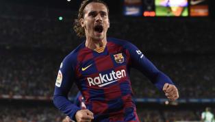 LaLiga ha completado su segunda jornada. Un fin de semana repleto de goles en el que muchos clubes se han estrenado en su casa. Partidazos, goles, faltas,...