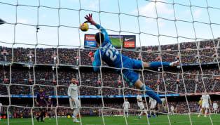 ElReal Madridvisita el fin de semana que viene el Wanda Metropolitano y Thibaut Courtois volverá a encontrarse con al que hace unos años fue su afición,...