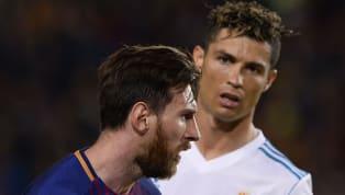 Considérés comme les deux meilleurs joueurs de leur époque, Cristiano Ronaldo et Lionel Messi sont constamment comparés sur chacune de leurs performances,...