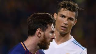 Lionel Messi khẳng định, những trận đấu với Real Madrid khi vẫn còn Cristiano Ronaldo luôn mang một ý nghĩa đặc biệt đối với tất cả mọi người. Kể từ sau...