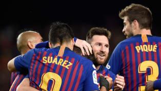 Con 129 goles anotados en todas las competiciones, el Barça tiene goles para repartir entre todos sus jugadores. Lógicamente, la delantera copa la mayoría de...