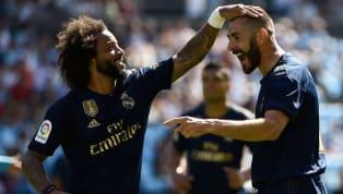Bek kiri Real Madrid, Marcelo, menegaskan bahwa El Real tidak lagi butuh pemain baru di musim panas ini. Menurut bek berusia 31 tahun itu, skuat Los Blancos...