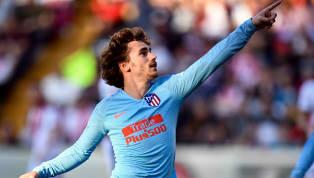 Antoine Griezmann saldrá del Atlético de Madrid el próximo verano. Así lo han anunciado tanto el jugador como el club. El colchonero cambiará el color de su...