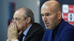 Le mercato du Real Madrid a débuté très fort. Le club madrilène a déjà bouclé cinq arrivées (Rodrygo, Militao, Jovic, Hazard, Mendy). Lesarrivées de...