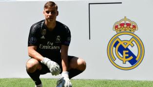 Real Madridsudah menghabiskan dana sebesar 300 juta euro untuk mendatangkan lima pemain baru di sepanjangbursa transfermusim panas 2019. Demi terhindar...