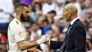 Cet été, le Real Madrid était plongé dans la tourmente après les départs de Zinédine Zidane et de Cristiano Ronaldo. Une situation qui a bien failli coûter...