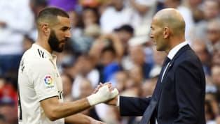 Pressenti pour être le prochain entraîneur de l'Équipe de France, Zinedine Zidane a finalement décidé de revenir sur le banc madrilène. Malgré ce retour...