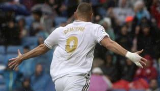 En 2015, l'attaquant du Real Madrid a été très sérieusement approché par Le PSG.Le club de la capitale souhaitait recruter le prodige français dans un but...