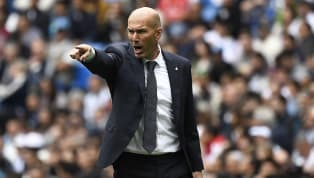 ​The 2018/19 season has been near enough a disaster for Real Madrid from beginning to end.  So much has happened in the last months that it is easy to forget...
