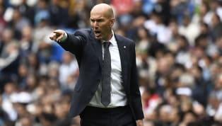 Le Real Madrida lancé ses grandes manœuvres pour construire son équipe galactique. La première recrue de cemercatoa été Eder Militao pour renforcer une...