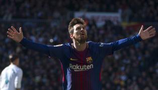 O jornalL'Equipefez um levantamento sobre os jogadores mais bem pagos do planeta. De acordo com os franceses,Lionel Messitem o maior salário e,...