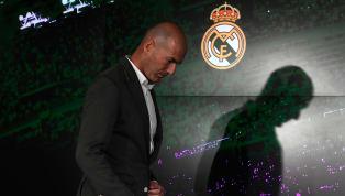 L'heure du bilan est arrivé pour l'année 2019 qui vient de prendre fin. Parmi toutes les équipes européennes, leReal Madridest l'une de celles qui ont...