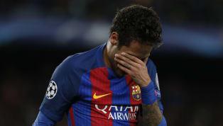 CLB Barcelona đang tính tới việc đưa Neymar trở về, và con trai của huyền thoạiJohan Cruyff -Jordi Cruyff ủng hộ điều này. Suốt mùa hè qua,Barcelonađàm...