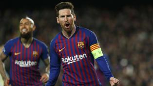 Manajer Tottenham Hotspur, Mauricio Pochettino, menilai Barcelona sebagai kandidat utama juara Champions League 2018/19. Menurutnya, Barcelona punya level...