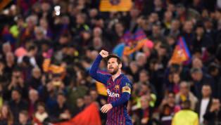 El futbolista argentino se ha hecho con el mérito de ser nombrado el jugador de la semana de laChampions League, algo que ya había conseguido en otras dos...