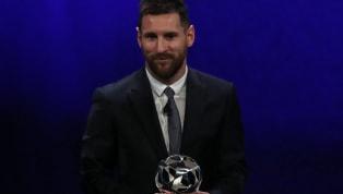 Leo Messi estará con total seguridad en el mejor XI de la temporada. No solo eso, sino que además es el favorito junto a Virgil Van Dijk para llevarse el...