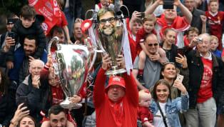 Die Rivalität zwischen dem FC Liverpool und Manchester United ist eine der größten im europäischen Fußball. Nach dem Triumph in der Champions League konnten...