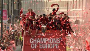 Kompetisi sepak bola tingkat klub di dunia mulai dari tingkat domestik sampai dunia menghasilkan berbagai momen tak terlupakan, entah itupeningkatan...