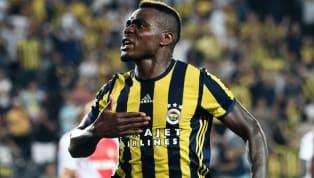 Westerlo,Fenerbahçe'nin eski golcüsü Emmanuel Emenike'yikadrosuna kattı. Fenerbahçe'nin Berke Özer'i kiralık olarak gönderdiği Westerlo, Emmanuel...