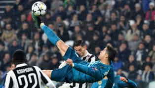Certains joueurs marquent l'histoire, certains gestes s'inscrivent dans la légende.Cristiano Ronaldodemeurera à jamais l'un des meilleurs joueurs de tous...
