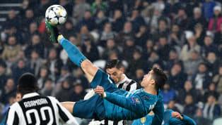 Il 3 aprile 2018 Cristiano Ronaldo segnava la splendida rovesciata alla Juventus. Oggi, a due anni e un giorno, celebriamo questa speciale ricorrenza con una...