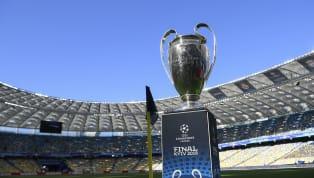 I verdetti europei sono arrivati e La Gazzetta dello Sport, tra le pagine della sua edizione odierna, fa il punto sulle quattro fasce che spettano alle...